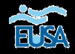 EUSA - MEILLEUR PISCINIER D'EUROPE